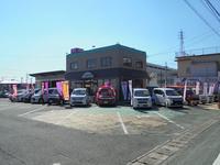 入野自動車(株) いりの