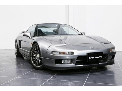 国産GTスポーツから輸入車まで!!