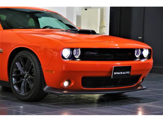 欧州車やアメ車も、カスタム・修理ご相談ください!(対応不可の車種もあります)