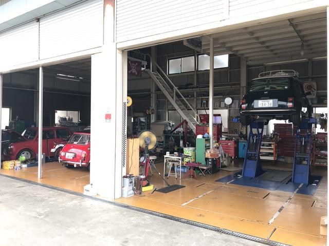 浜松オリエンタル自動車(5枚目)