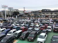 Honda Cars 静岡西 U−Select浜松