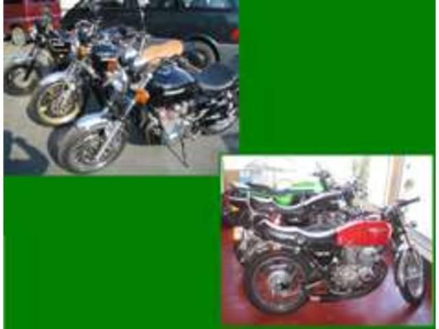 全国バイクオークションで どんなバイクでもお探しします! お気軽に凸凹ツーリングやってます。