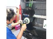 ボディコーティングで、愛車の塗装と価値を守る