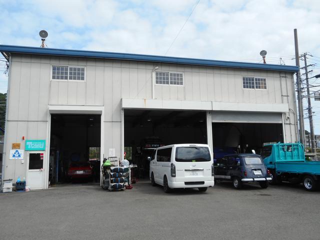 静岡東名自動車(1枚目)