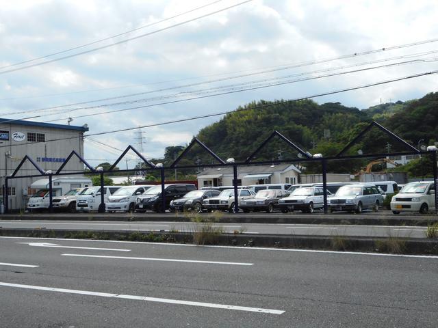 静岡東名自動車(2枚目)