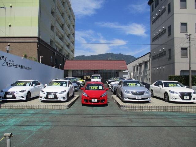 「静岡県」の中古車販売店「インターオート販売」