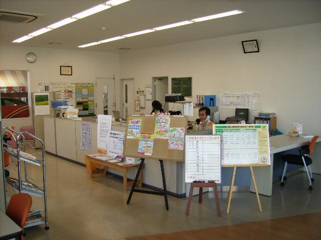 トヨタユナイテッド静岡(株)カローラ東海 青木2005(4枚目)