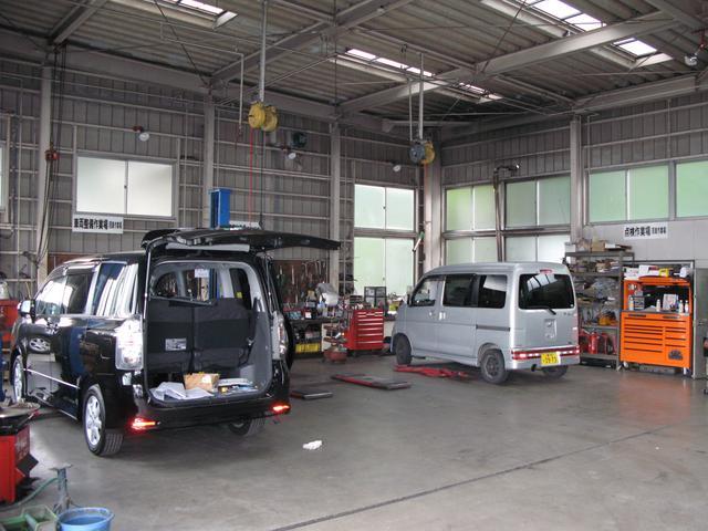 東富士自動車 ㈱(2枚目)