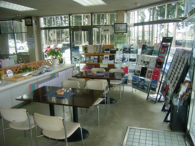 東富士自動車 ㈱(4枚目)