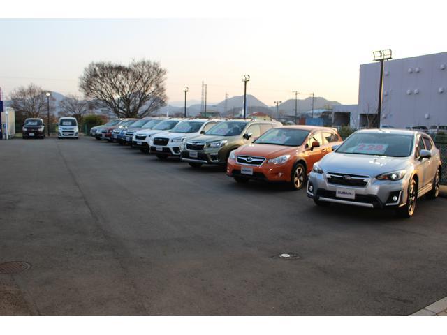 静岡スバル自動車(株) カースポット沼津(6枚目)