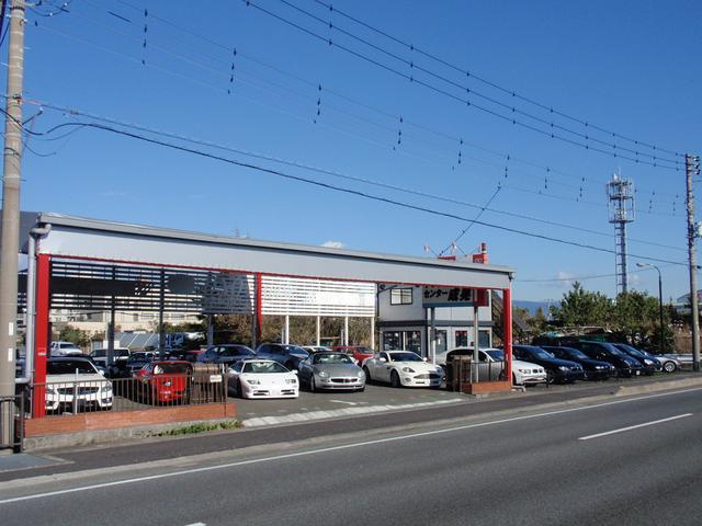 (有)オノトレーディングの店舗画像