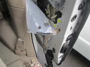 内装補修・修理もお任せ下さい。