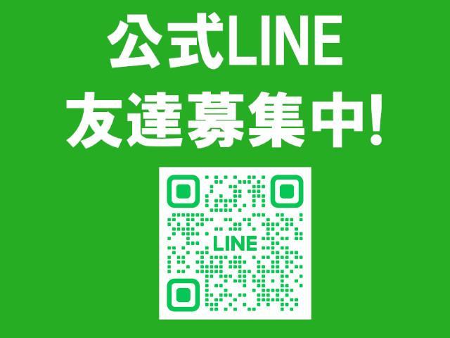 浜松日産自動車(株) Ucars市野店(6枚目)