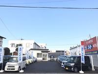 コーヨー自販 藤枝築地店