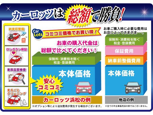 (株)トヨタユーゼック カーロッツ浜松(6枚目)