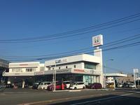 ホンダカーズ富士東 依田橋店