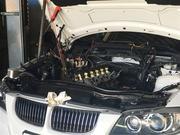 クルマの「心臓」であるエンジン修理は国家資格整備士にお任せ!
