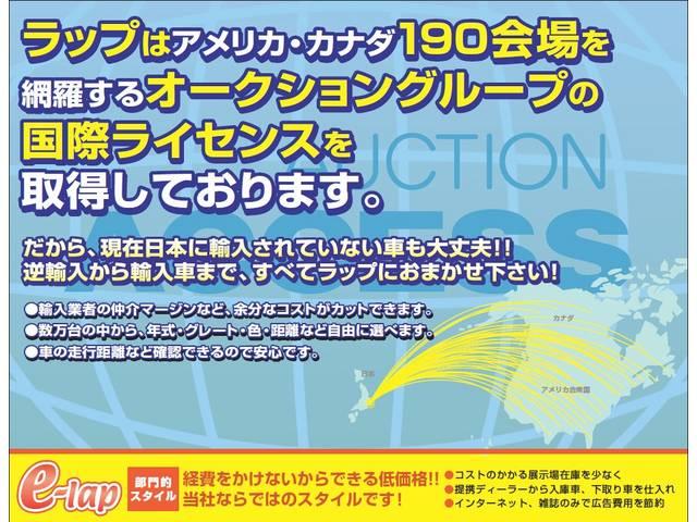 日本からアメリカまですべてのコネクションと知識を出し切る事を約束します。