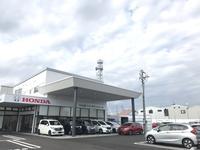 Honda Cars 静岡U-Select 静岡