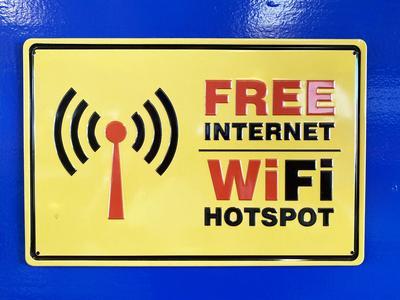 ペッパー君以外にも、、ロボット君が・・・
