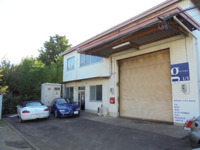 garage1/1