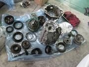 駆動系修理・整備もお任せ下さい。
