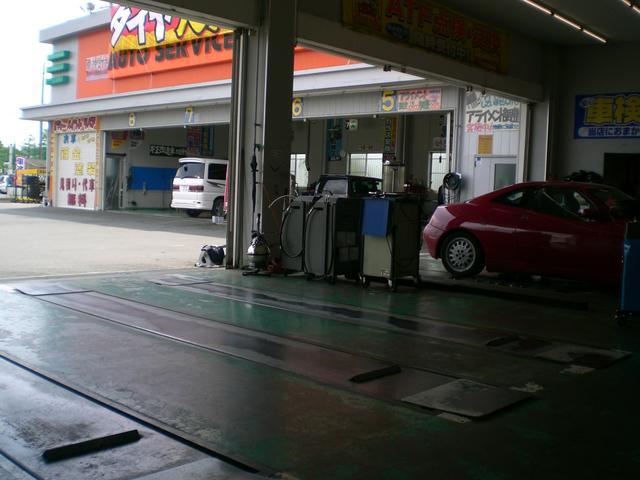 オートバックス藤枝店 (5枚目)