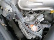 各種スイッチ類などの電装系修理もお任せ下さい