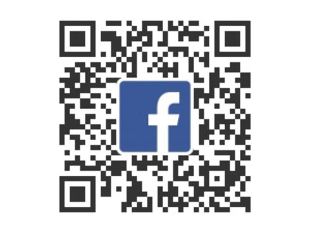 フェイスブックにて日常業務のご紹介しております。最新情報から納車までの作業風景をご紹介してます。