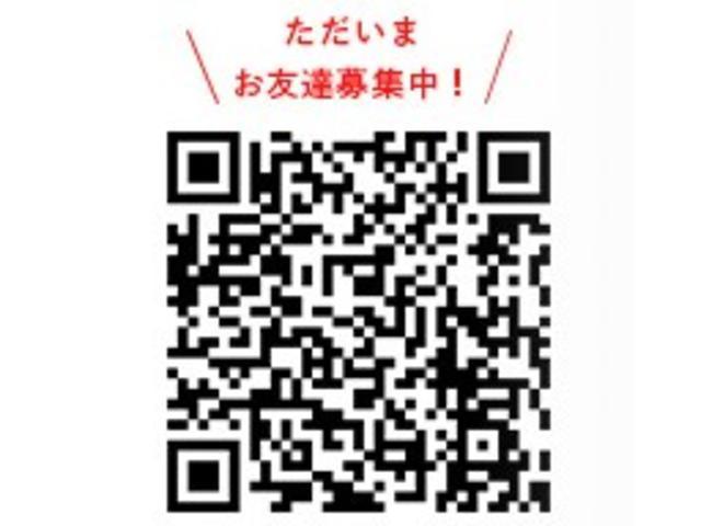 ホンダオートギャラリー富士 (株)ホンダクリオ富士(6枚目)