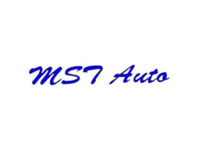 株式会社 MSTオート