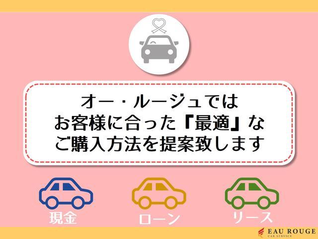 (株)オー・ルージュ 新車市場 駿河丸子店(5枚目)