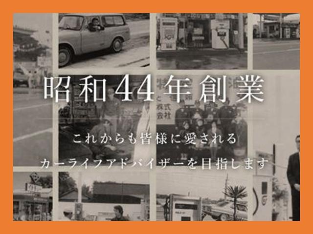 ニシオ自販 New磐田店(3枚目)