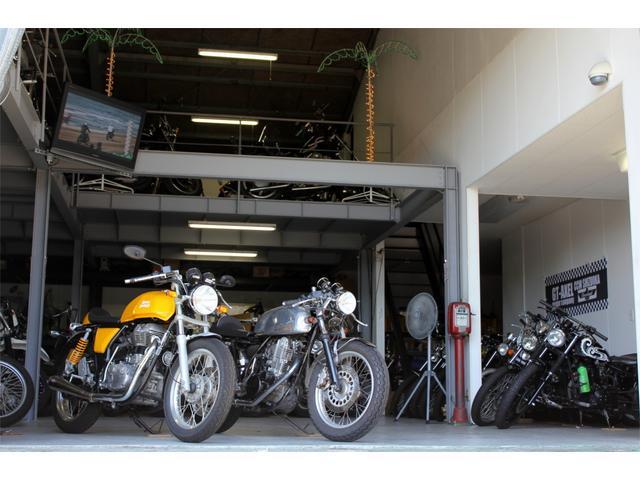 GT-AXEL motor company