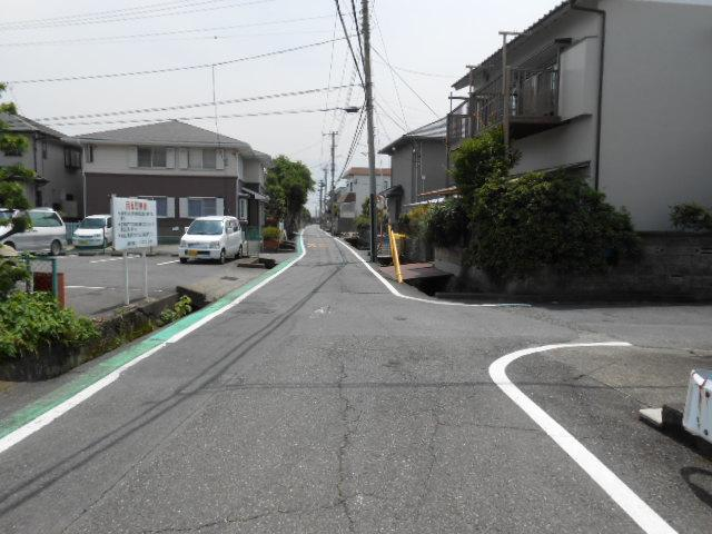 静岡の中古車販売店・ディーラー | goo - 中古車情報