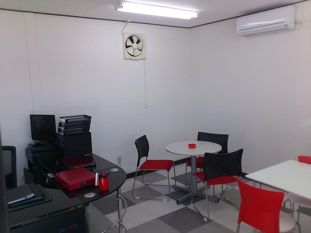Autoselection MAKITRADE マキトレード 真輝商事株式会社(5枚目)