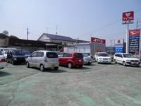 オートガレージ掛川