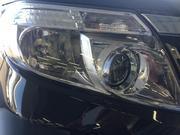 ライトやウィンカーの修理も大歓迎!