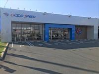 GOOD SPEED グッドスピード 浜松SUV専門店