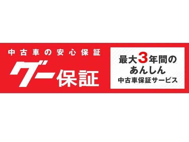山内モータース(2枚目)