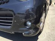 キズ・へこみ直し、各種保険修理のご依頼も承ります。