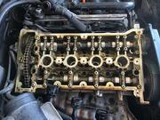エンジン関連修理・整備もお任せ下さい。