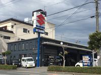 株式会社 三長自動車商会