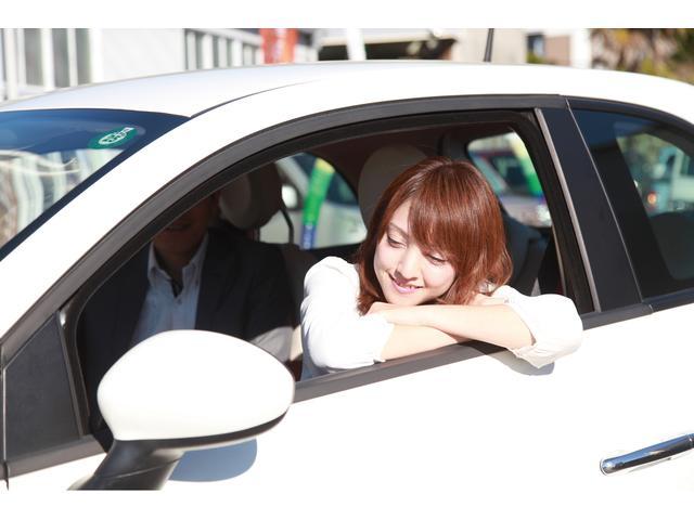気に入ったお車には長く乗り続けたいものです。当社整備部門がアフターメンテナンスに対応致します。