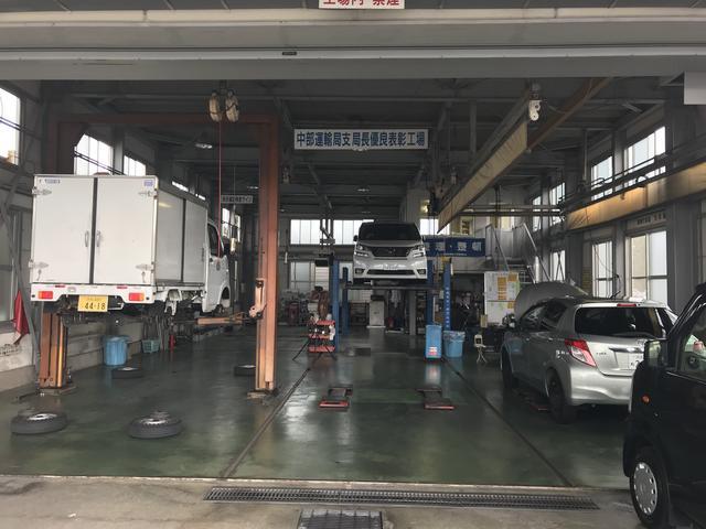 日昇自動車(株) 浜松店(6枚目)