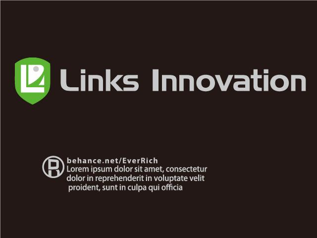「静岡県」の中古車販売店「Links Innovation  リンクス イノベーション」