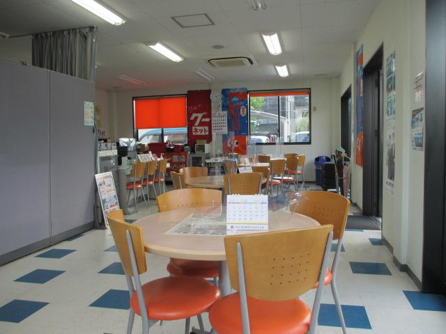 Cast 浜松店 (株)キャスト(3枚目)