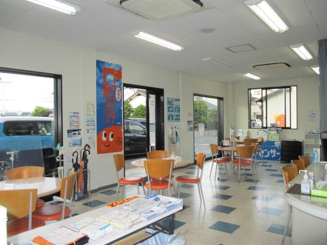 Cast 浜松店 (株)キャスト(6枚目)