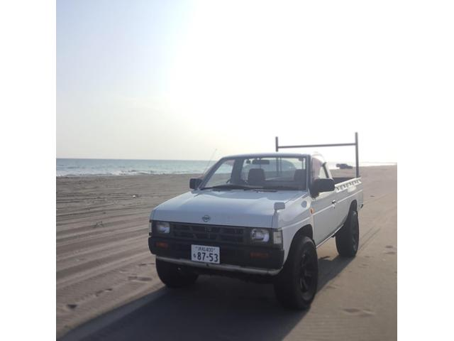 TAIYO DRIVE 太陽ドライブ(4枚目)