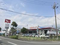 ダイハツ掛川 有限会社昭和モータース